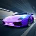 تحميل لعبة Speed Cars: Real Racer Need 3D مهكرة آخر اصدار