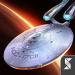 تحميل لعبة Star Trek™ Fleet Command مهكرة آخر اصدار