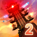 تحميل لعبة Steampunk Tower 2: The One Tower Defense Strategy مهكرة آخر اصدار