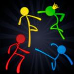 تحميل لعبة Stick Man Game مهكرة آخر اصدار