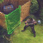 تحميل لعبة Stormfall: Saga of Survival مهكرة آخر اصدار