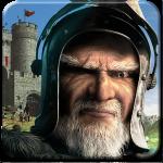 تحميل لعبة Stronghold Kingdoms: Castle Sim مهكرة آخر اصدار