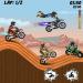 تحميل لعبة Stunt Extreme – BMX boy مهكرة آخر اصدار