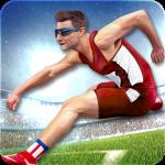 تحميل لعبة Summer Sports Events مهكرة آخر اصدار