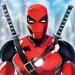 تحميل لعبة Superhero Iron Ninja Battle: City Rescue Fight Sim مهكرة آخر اصدار