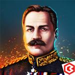 تحميل لعبة Supremacy 1914 – Real Time Grand Strategy Game مهكرة آخر اصدار