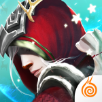 تحميل لعبة Survival Heroes – MOBA Battle Royale مهكرة آخر اصدار
