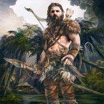تحميل لعبة Survival Island: EVO – Survivor building home مهكرة آخر اصدار