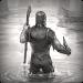 تحميل لعبة Survival: Man vs. Wild – Island Escape مهكرة آخر اصدار