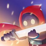 تحميل لعبة Swordman: Reforged مهكرة آخر اصدار