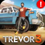 تحميل لعبة T.r.e.v.o.r. 3 مهكرة آخر اصدار