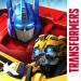 تحميل لعبة TRANSFORMERS: Forged to Fight مهكرة آخر اصدار