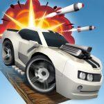 تحميل لعبة Table Top Racing Free مهكرة آخر اصدار