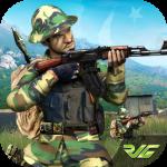 تحميل لعبة The Glorious Resolve: Journey To Peace – Army Game مهكرة آخر اصدار