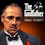 تحميل لعبة The Godfather: Family Dynasty مهكرة آخر اصدار