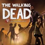 تحميل لعبة The Walking Dead: Season One مهكرة آخر اصدار