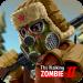 تحميل لعبة The Walking Zombie 2: Zombie shooter مهكرة آخر اصدار