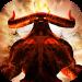 تحميل لعبة The World 3: Rise of Demon مهكرة آخر اصدار
