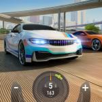 تحميل لعبة Top Speed 2: Drag Rivals & Nitro Racing مهكرة آخر اصدار