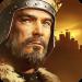 تحميل لعبة Total War Battles: KINGDOM – Strategy RPG مهكرة آخر اصدار