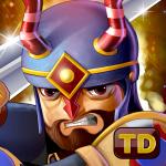 تحميل لعبة Tower Defender – Defense game مهكرة آخر اصدار