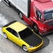 تحميل لعبة Traffic Racer مهكرة آخر اصدار