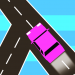تحميل لعبة Traffic Run! مهكرة آخر اصدار
