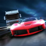 تحميل لعبة Traffic Tour مهكرة آخر اصدار