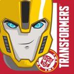 تحميل لعبة Transformers: RobotsInDisguise مهكرة آخر اصدار