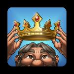 تحميل لعبة Travian Kingdoms مهكرة آخر اصدار