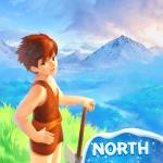 تحميل لعبة Utopia: Origin 7-day login to get rewards! مهكرة آخر اصدار