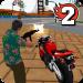 تحميل لعبة Vegas Crime Simulator 2 مهكرة آخر اصدار