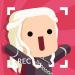 تحميل لعبة Vlogger Go Viral – Tuber Game مهكرة آخر اصدار