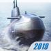 تحميل لعبة WORLD of SUBMARINES: Navy Shooter 3D Wargame مهكرة آخر اصدار