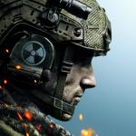 تحميل لعبة War Commander: Rogue Assault مهكرة آخر اصدار