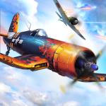 تحميل لعبة War Wings مهكرة آخر اصدار