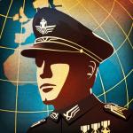 تحميل لعبة World Conqueror 4 مهكرة آخر اصدار