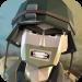 تحميل لعبة World War Polygon: WW2 shooter مهكرة آخر اصدار