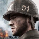 تحميل لعبة World on Fire مهكرة آخر اصدار