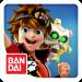 تحميل لعبة Zak Storm Super Pirate مهكرة آخر اصدار