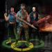 تحميل لعبة Zombie Defense مهكرة آخر اصدار