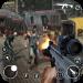 تحميل لعبة Zombie Hunter Assault Call Of War 2019 مهكرة آخر اصدار