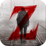 تحميل لعبة Zombie Shooter:Multiplayer Doomsday TPS/FPS Online مهكرة آخر اصدار