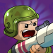 تحميل لعبة ZombsRoyale.io – 2D Battle Royale مهكرة آخر اصدار